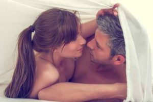 vida sexual plena, sexologo barcelona, sexologos barcelona, coach sexual, coaching sexual, sexologia